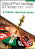 Dipeptidyl Peptidase-4 Inhibitors for the Treatment of Type 2 Diabetes: Focus On Sitagliptin.