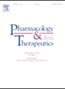 Niacin and fibrates in atherogenic dyslipidemia: pharmacotherapy to reduce residual cardiovascular risk.